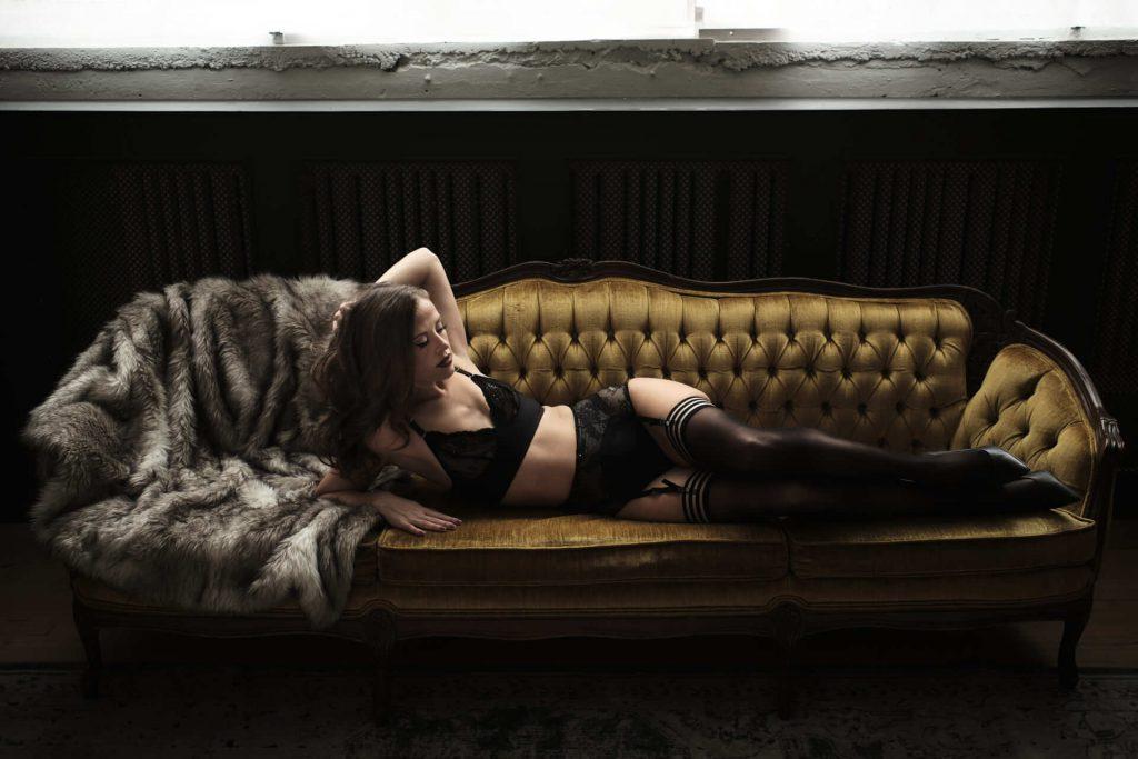 Blog Sexy Girl